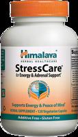 Himalaya StressCare