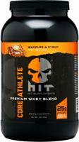 HIT Supplements Core Athlete