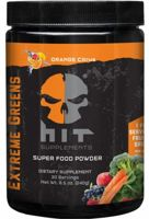HIT Supplements Extreme Greens