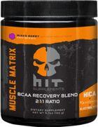 HIT Supplements Muscle Matrix