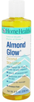Home Health Almond Glow Skin Lotion