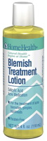 Home Health Blemish Treatment Lotion