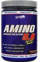 Human Evolution Supplements Amino 5.0 GH-IGF1 Booster
