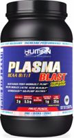 Human Evolution Supplements Plasma Blast