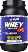 Human Evolution Supplements Whey Protein 44