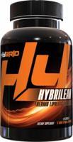 Hybrid Hybrilean