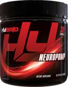 Hybrid Neuropump