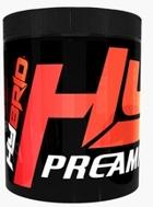 Hybrid PreAMP