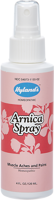 Hylands Homeopathic Arnica 30X