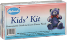 Hylands Homeopathic Kid's Kit