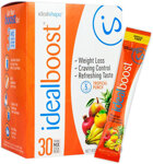IdealShape IdealBoost
