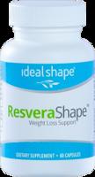 IdealShape ResveraShape