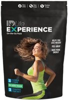 IDLife Experience On-the-Go Pack
