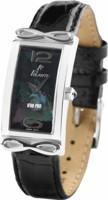 IFBB Pro Watches Polanti Natina - L808K-K