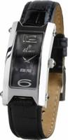 IFBB Pro Watches Polanti Tulip Watch - L666K-K