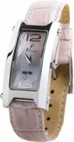 IFBB Pro Watches Polanti Tulip Watch - L666P-P