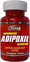 iForce Adipoxil