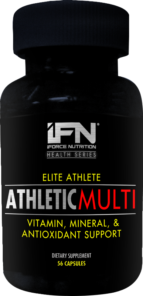 Enhanced athlete coupon code
