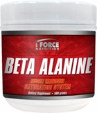 iForce Beta Alanine 3000