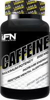 iForce Caffeine