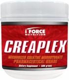 iForce Creaplex