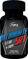iForce Intimidate SRT