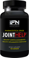 iForce Joint Help