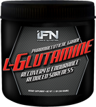 iForce L-Glutamine