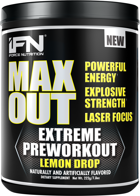 iForce Max Out Discount