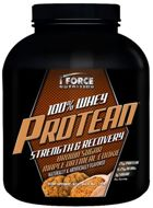 iForce Protean