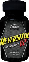 iForce Reversitol V2