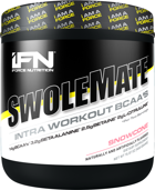 iForce SwoleMate