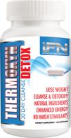 iForce Thermoxyn Detox