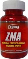iForce ZMA