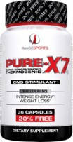 Image Sports Pure-X7