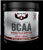 ImSoAlpha Instantized BCAA