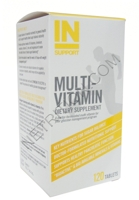 InBalance Multi-Vitamin