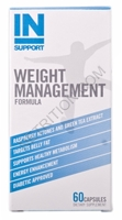 InBalance Weight Management Formula