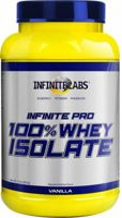 Infinite Labs Infinite Pro 100% Whey Isolate