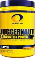 Infinite Labs Juggernaut HP
