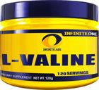 Infinite Labs L-Valine
