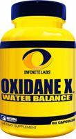 Infinite Labs Oxidane X