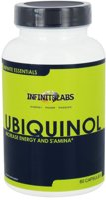 Infinite Labs Ubiquinol