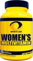 Infinite Labs Women's Multi
