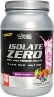 Inner Armour 100% Isolate Zero