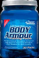 Inner Armour Body Armour
