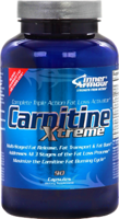 Inner Armour Carnitine Xtreme
