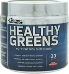 Inner Armour Healthy Greens