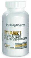 InnovaPharm Stage 1 Evolution Regeneration