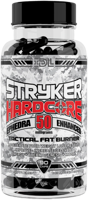 Innovative Diet Labs Stryker Hardcore